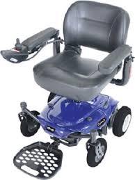 Power Chair With Tracks Wheelchair Manual Wheelchair Lightweight Wheelchairs On Sale