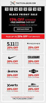 best 223 black friday deals black friday cyber monday 2015 sales list sponsored by tactical
