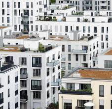 Immobilienanzeigen Immobilien Das Verbirgt Sich Wirklich In Den Anzeigen Welt