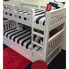 Bunk Bed Adelaide Bunk Beds Luxury Bunk Beds For Sale Adelaide Bunk Beds For Sale
