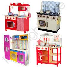 accessoires cuisine enfant leomark bois cuisine enfants jeux cuisine avec accessoires jouets