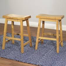 Styles Of Wooden Chairs 52 Types Of Counter U0026 Bar Stools Buying Guide