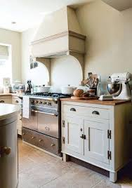 Small Country Style Kitchen Kitchen Best 25 Small Country Kitchens Ideas On Pinterest Diner Kitchen