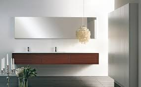 Ideas For Kohler Mirrors Design How To A Modern Bathroom Mirror With Lights Intended For