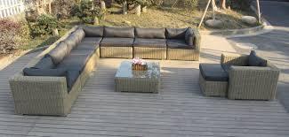 Wohnzimmer Ideen Kika Lounge Gartenmöbel Rattan Schön Auf Garten Ideen Mit Anvitarcom