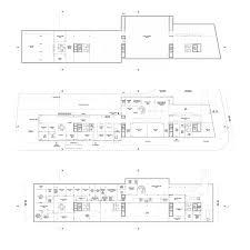 new museum floor plan museum of ethnography homu u2013 beta