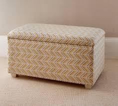 Large Storage Ottoman Bench Ideal Storage Ottoman Design Designs Ideas And Decors