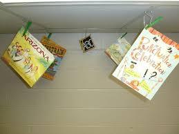 amazon com bernie u0027s office supply ceiling hooks 100 pack