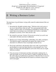 writing a cover letter for consulting firm find information for