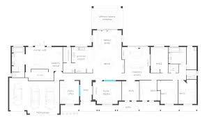best country house plans australian country house plans inspiring idea house designs