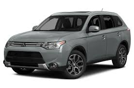 black mitsubishi outlander 2019 mitsubishi outlander sport new interior car 2018 2019