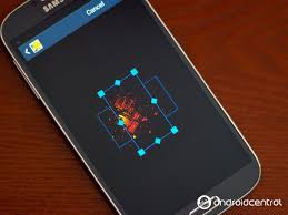 how to change lock screen on android how to change the home screen and lock screen wallpaper on the