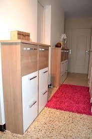 cuisine faible profondeur meuble cuisine profondeur cool haut de gamme mais abordable
