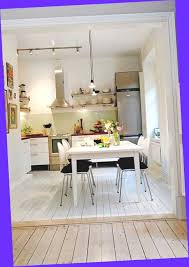 eat in kitchen decorating ideas eat in kitchen decorating ideas yellow kitchens ideas for yellow
