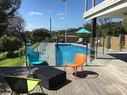 back beach road portsea p405269293 book now for summer before