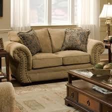 Simmons Upholstery Simmons Upholstery Sofa Reviews Centerfieldbar Com