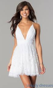 rehearsal dinner dresses semi formal white dresses