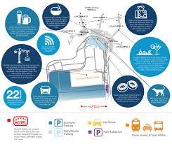 Map Of Salt Lake City Utah by Salt Lake City Airport Hotels Hotels Near Slc Airport