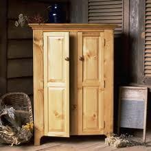 Two Door Storage Cabinet American Made Furniture Cabinets U0026 Storage Cupboards American
