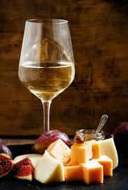 thanksgiving wine glasses for thanksgiving