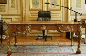 bureau ministre all sizes ministère des affaires étrangères 37 quai d orsay
