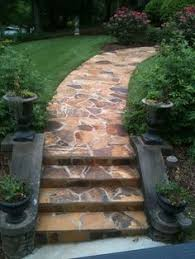 10 front walkways for maximum curb appeal paver walkway stone