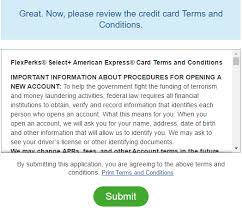 how to apply for the u s bank cash 365 american express credit card