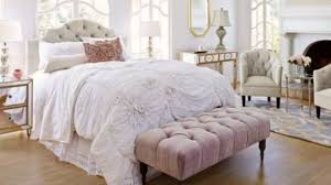 Classic Bed Designs 80 Bedroom And Beds Design Ideas 2017 Luxury And Classic Bedroom