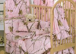 enjoyable lavender jungle baby crib bedding by lambs ivy tags