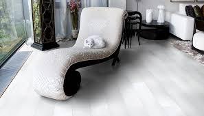 white ash flooring brushed matt lacquered 180mm wide esb