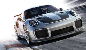 porsche 911 turbo production numbers 2018 porsche gt2 rs production numbers already sold out