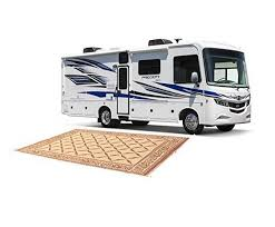 patio rv camping mat wholesale mat suppliers alibaba
