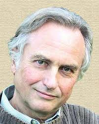 Richard Dawkins Meme Theory - richard dawkins quotes 35 science quotes dictionary of science