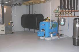 basement how to do waterproofing basement walls wonderful