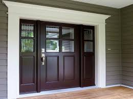 nice front doors nice wood front doors interior home decor