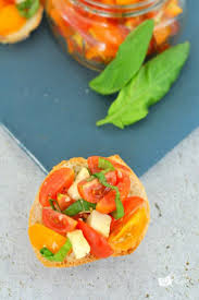 138 best appetizers images on pinterest appetizer recipes party