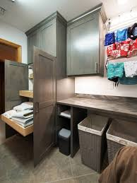 wshg net laundry room bliss featured the home september 5