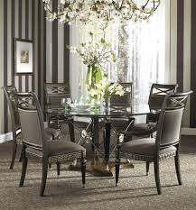 dining table decorations dining elegant fine fine dining table