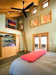 bedroom lofts kids bedroom loft sportfuel club