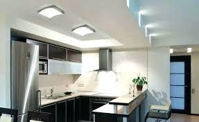plafonnier led cuisine plafonnier cuisine design luminaire luminaire plafonnier cuisine