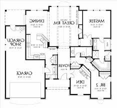 my dream house plans plans escortsea of rhhouseofestilocom alluring my dream house