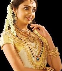 gold the malayali thangamayil jewellery