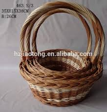 empty gift baskets list manufacturers of empty wicker gift baskets buy empty wicker