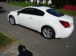 nissan altima coupe air suspension 2012 nissan altima coupe overview cargurus