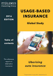 Ubi Changing Table Ubi Global Study 2016 Table Of Contents