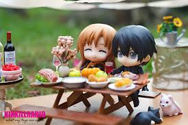 thanksgiving figures thanksgiving date by kixkillradio on deviantart nendoroid