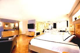 amazing bedroom suites ideas about interior home paint color ideas