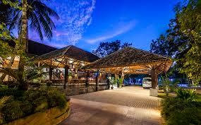 bangladesh inhabitat green design innovation architecture