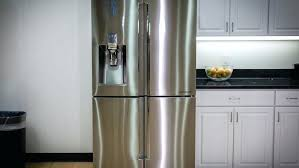 samsung kitchen appliances reviews staggering samsung kitchen appliances reviews kitchen appliances