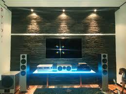 Wohnzimmer Beleuchtung Bilder Die Besten 25 Beleuchtung Hypnotisierend Lampen An Steinwand